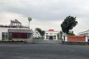 Vụ Phó Chánh Văn phòng Thành ủy đi thi công chức: UBND tỉnh An Giang lên tiếng