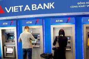 Khởi tố vụ án lừa đảo chiếm đoạt tài sản tại VietABank