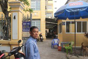 Hoãn xử vụ 'Thần đồng đất Việt' do bị đơn vắng mặt