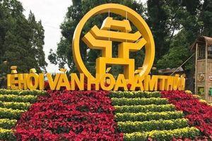Đề xuất 10 sự kiện văn hóa, thể thao tiêu biểu của Hà Nội năm 2018