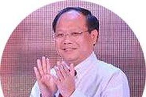 Ông Tất Thành Cang 'qua mặt' Thành ủy TPHCM thế nào?