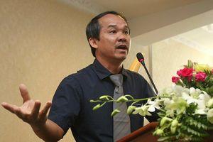Hoàng Anh Gia Lai lên tiếng về việc bị phong tỏa tài khoản