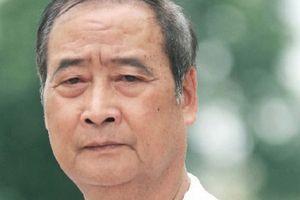 Cuộc đời ông Nguyễn Hữu Khai: 'Nợ đời trả mãi chẳng xong, leo bao dốc đứng vẫn mong cứu người'