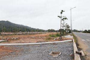 Sẽ cổ phần hóa công ty QISC do UBND tỉnh Quảng Ngãi sở hữu