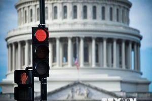 Mỹ: Đàm phán ngân sách giữa hai đảng vẫn tiếp tục bế tắc