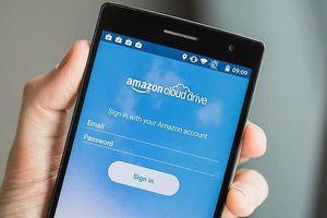 3 mẹo giúp điện thoại của bạn không bị hết dung lượng lưu trữ