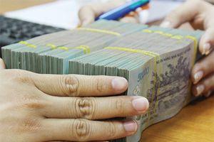 Lập gói tín dụng 'nóng', quy mô 'khủng' 5.000 tỷ đồng