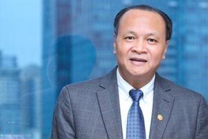 Việt Nam và tương lai của sự dịch chuyển