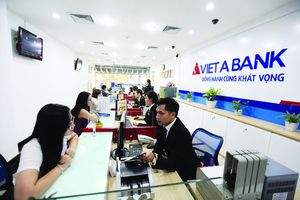 Khởi tố vụ lừa đảo chiếm đoạt tài sản tại VietABank