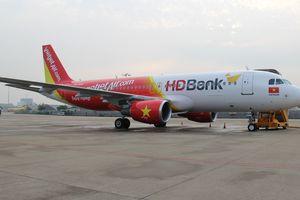 Báo động giả, gót chân Achilles của dòng máy bay A320?