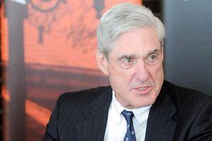 Công tố viên Mueller thu thập 'một bức ảnh khỏa thân' khi điều tra