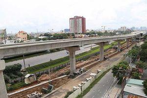 Dự án Metro Bến Thành – Suối Tiên TP Hồ Chí Minh: Kiểm toán Nhà nước đề nghị xử lý gần 2.900 tỷ đồng