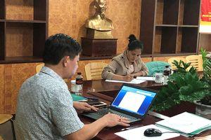 Vụ 152 khách 'mất tích': Tước quyền sử dụng giấy phép, chuyển hồ sơ sang công an