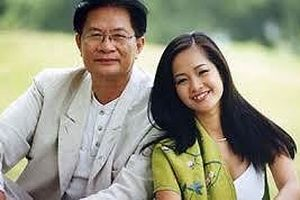 Dương Thụ chia sẻ về 40 năm sống ở TP.HCM, lần đầu làm liveshow riêng