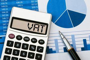 Ảnh hưởng của thuế giá trị gia tăng đến quy mô chi thường xuyên và chi đầu tư phát triển