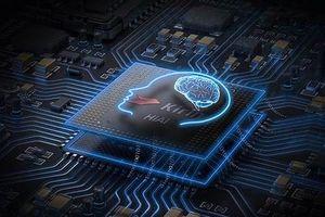 Kirin 990 sẽ là vi xử lý đầu tiên sử dụng công nghệ cắt tia cực tím của TSMC