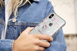 Ngắm nhìn bộ sưu tập case dành cho iPhone XS của hãng thời trang Adidas