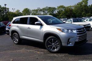 XE HOT (29/12): Thị trường ôtô Việt dồn dập đón xe mới, 10 xe SUV Nhật Bản tốt nhất