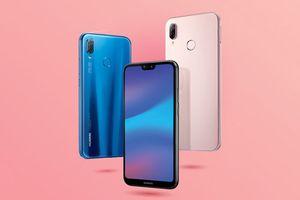 5 smartphone dưới 5 triệu đáng mua nhất ở Việt Nam