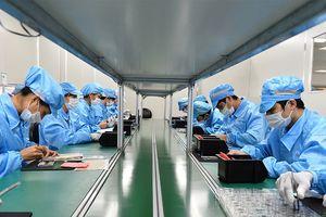 Những phương thức mới trong thu hút nguồn vốn FDI