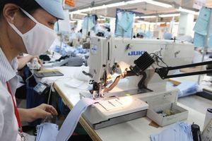 Kỷ lục của dệt may Việt Nam