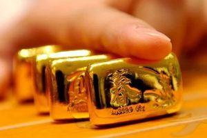 Nhà khoa học Trung Quốc có thể biến đồng thành vàng?
