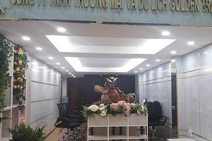 Đã chuyển sang công an hồ sơ vi phạm của 2 doanh nghiệp du lịch để khách 'mất tích' tại Đài Loan