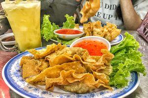 5 quán ăn khuya cho đêm giao thừa không ngủ ở TP.HCM