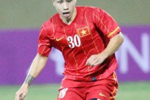 Đại gia Malaysia chiêu mộ cựu tuyển thủ ĐT Việt Nam