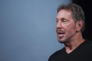 Tesla thêm nhà đồng sáng lập Oracle vào hội đồng quản trị