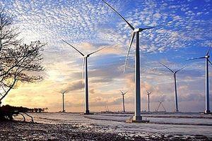 Trăn trở chọn nguồn điện phát triển