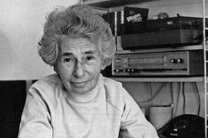 Chuyện ít biết về nữ điệp viên xuất sắc bậc nhất lịch sử Liên Xô