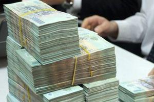 'Choáng' với thưởng Tết 1,17 tỷ đồng; Tăng kịch khung thuế môi trường xăng dầu