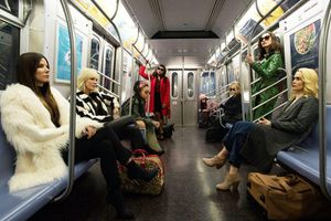 4 bộ phim thời trang đáng xem trong dịp nghỉ lễ cuối năm