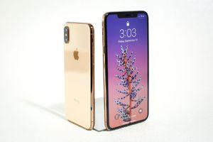 Apple sẽ chuyển dây truyền sản xuất iPhone cao cấp tới Ấn Độ