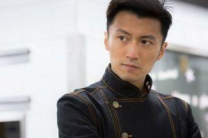 Tạ Đình Phong lên tiếng về thông tin nối lại tình cũ với Trương Bá Chi