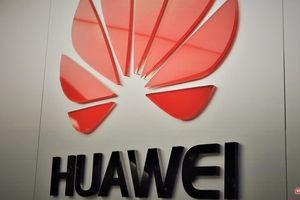 Chủ tịch Huawei tuyên bố: 'Không một khó khăn nào có thể cản bước chúng tôi'