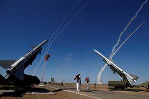 Quân đội Nga sẽ có tên lửa mới vào năm 2019