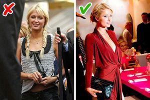 Phụ nữ nên tránh xa 10 kiểu tóc lỗi thời, quê mùa này