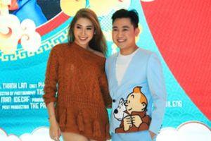 Don Nguyễn ra mắt MV 'Lô Tô: 12 Con Giáp'