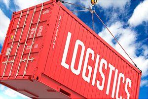 Thương mại điện tử đang thay đổi cuộc chơi của logistics