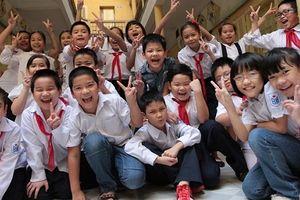 Phương pháp giáo dục và đánh giá kết quả trong chương trình GDPT mới