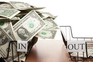 Phương pháp trích lập và xử lý các khoản dự phòng tại doanh nghiệp