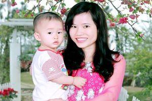 Mẹ Hà Thành bật mí TUYỆT CHIÊU GỌI SỮA VỀ khi sinh mổ cực hữu hiệu, mẹ nào cũng nên lưu lại ngay