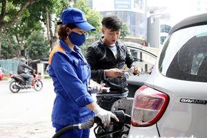 Petrolimex công bố quỹ bình ổn giá xăng dầu còn dư 1.910 tỷ đồng