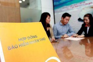 Vốn ngoại tiếp tục hướng về thị trường bảo hiểm Việt