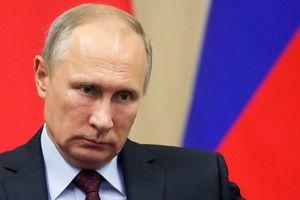 Quốc tế nổi bật: Putin gửi thư cho Trump, Kim Jong-un cũng hành động tương tự