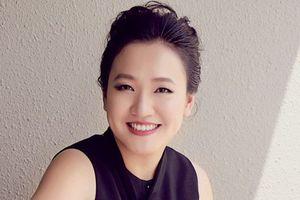 Hàng loạt CEO công nghệ Việt 'nhảy việc' trong năm 2018