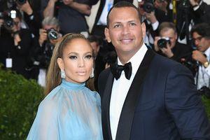 Cận cảnh tổ ấm hơn 350 tỉ đồng của Jennifer Lopez và bạn trai kém tuổi