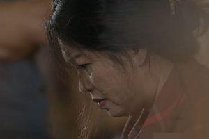'Chạy trốn thanh xuân' tập 12: Đằng sau vỏ bọc xấu xa thì mẹ An cũng rất thương con gái